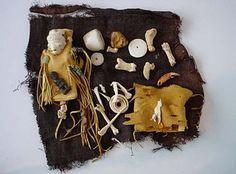 voodoo spell caster - herbalist specialist in spells casting +27638914091