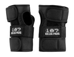 187 Killer Wrist Guards - Medium by 187 Killer Pads, http://www.amazon.com/dp/B007VT4432/ref=cm_sw_r_pi_dp_bvsTrb0RKDAWC