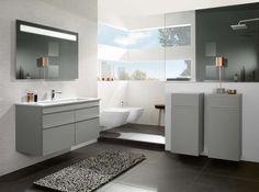 Espejos con Sistema de Sonido para Baños de Villeroy & Boch | Accesorios y Objetos