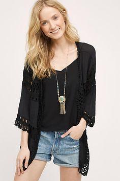 ESPLANADE KIMONO #fashion #style #trend #onlineshop #shoptagr