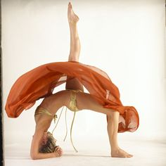 Beautiful Yoga Teacher Find out the many facts about yoga