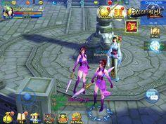 Độc Cô Cầu Bại – Nơi khí phách anh hùng gặp tinh thần đồng đội - http://www.iviteen.com/doc-co-cau-bai-noi-khi-phach-anh-hung-gap-tinh-than-dong-doi/ Đối với những ai yêu thích thể loại MMORPG trên mobile, Độc Cô Cầu Bại là tựa game không thể bỏ lỡ trong thời gian này.  #iviteen #newgenearation #ivietteen #toivietteen  Kênh Blog - Mạng xã hội giải trí hàng đầu cho giới trẻ Việt.  www.ivi