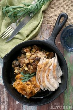 Stuffing, Recipe contests and Holiday recipes on Pinterest