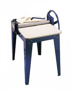 The North Star Standard Slab Roller Packages are used by hobby potters and students everywhere. Slab Roller, Pottery Tools, Pottery Techniques, Rollers, Drafting Desk, Tabletop, Lighter, Frames, Aircraft
