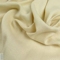 DIDYMOS Lisca Natural (Cotton) | Marsupial Mamas, LLC