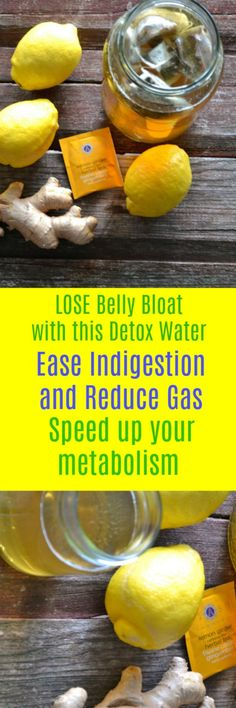 Lose Belly Bloat with this Detox Water Ease Indegestion and Reduce Gas! Reduce Belly Fat, Reduce Weight, Lose Belly, How To Lose Weight Fast, Belly Belly, Reduce Gas, Reduce Bloating, Bloated Belly, Green Tea Benefits