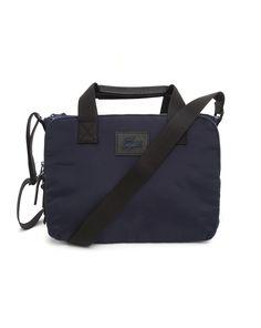 Bags Mini Images Meilleures Du Tableau Et Gaston 25 Sacs XY5qww