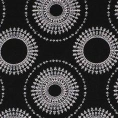 Sun Magic/Tuxedo http://www.robertallendesign.com/trade/fabric_detail.aspx?product=142990
