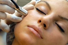 skin care yang bagus untuk kulit berminyak dekat Pasar Minggu Klinik Kecantikan dr Aisyiah, skin care yang bagus dekat Pasar Minggu Klinik Kecantikan dr Aisyiah, skin care dekat Pasar Minggu Klinik…