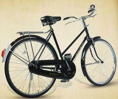 Xe đạp Phượng Hoàng Antique Motorcycles, Bicycle, Antiques, Vehicles, Bicycle Kick, Antiquities, Bike, Rolling Stock, Bicycles