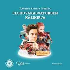 Kulttuuritalo Valve Movies, Movie Posters, Films, Film Poster, Cinema, Movie, Film, Movie Quotes, Movie Theater