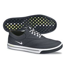 low priced 3cf87 86a57 Nike Lunar Swingtip Golf Shoe Nike Golf Men, Nike Men, Sports Shops, Nike