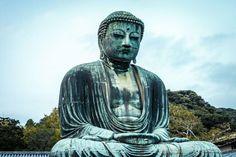 Top 10 Inspiring Sights in Kamakura & Enoshima