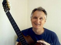 Check out Rick Rowan on ReverbNation