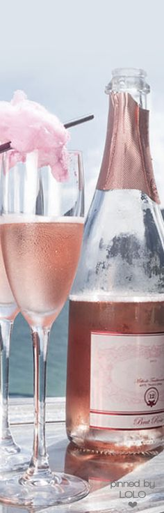 Champagne   LOLO❤............   HAPPY NEW YEAR TO YOU & YOURS!  ......  Plus, Register for the RMR4 International.info Product Line Showcase Webinar Broadcast at:www.rmr4international.info/500_tasty_diabetic_recipes.htm    ......................................      Don't miss our webinar!❤........