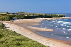 Embleton & Dunstan Steads | Northumbria Coast & Country Cottages Ltd