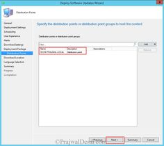 29 Best Deploying Software Updates Using SCCM 2012 R2 images
