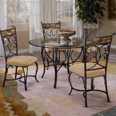 Black & Gold Gorgeous Mosaico In Vetro Orientale  Sicis Fillide Fascinating Mosaic Dining Room Table Decorating Design
