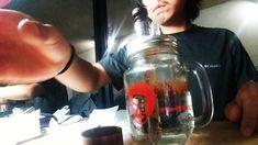 via @selfreliantstoner on IG |#holygrail #marijuana #420 #dankydank #dbangz #smoking #high #domoredealie #weedsociety #thc #flying #booty #dank #indica #bigsmokes #cannabis #smoke #medicinal #dabsondabs #dabs #lit #holygraillabs