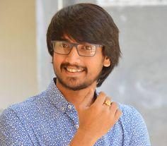 Raj Tarun becomes choosy - iFlickz
