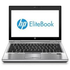HP EliteBook 2570p C6Z50UT 12.5 LED Notebook Intel Core i5-3320M 2.6GHz 4GB DDR3 500GB SSD DVD-Writer Intel HD Graphics Bluetooth Winonws 7 Professional 64 with Win 8 Pro License . $1311.57