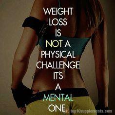 #motivation #inspiration #fitgirls #gym #workout #fitness