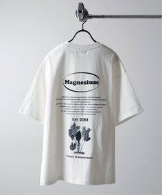 Design Kaos, Ästhetisches Design, Logo Design, Korean Girl Fashion, Photoshop Design, Design Reference, Apparel Design, Logos, Shirt Style