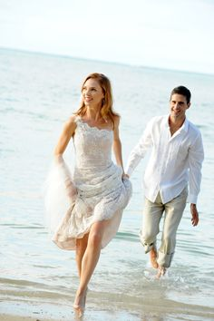 Honeymoon! in Mauritius.  You just focus on being love..  Have you ever dreamed of a Romantic  honeymoon on the world's dreamiest island? Have you ever wished someone else would organise it, so you could just focus on being in Love?  If an incredible honeymoon is your dream, Leisure Island Holidays can arrange it for you. www.LeisureIslandHolidays.com