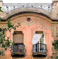Barcelona - Cera 055 b | Flickr - Photo Sharing!