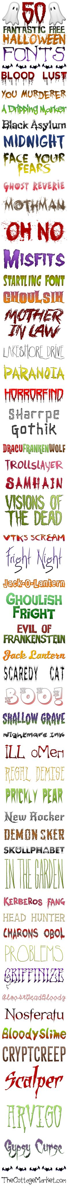 1000 ideas about cricut fonts on pinterest cricut for Cricut craft room fonts