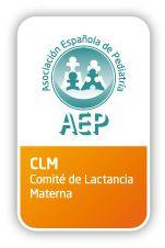 Comunicado de la Aeped sobre la lactancia materna y los lugares públicos