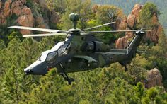 Germany finalises cuts to NH90, Tiger helicopter orders