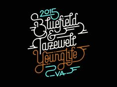 Bluefield Tazewell Young Life