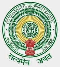 Candidates can get Andhra Pradesh Public Service Commission Department Test Hall ticket and can look appsc department test answer key 2015 at www.apspsc.gov.in, appsc department test answer key 2015, appsc 2015 answer key, appsc department hall ticket, appsc 2015 hall ticket, appsc 2015 admit card, appsc test, appsc answer key set wise, appsc exam answer keys, appsc exam solution, appsc paper solution