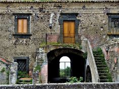 Vakre Sicilia – Roadtrip i 8 dager! I 8, Catania, Brooklyn Bridge, Road Trip, Travel, Viajes, Road Trips, Trips, Traveling