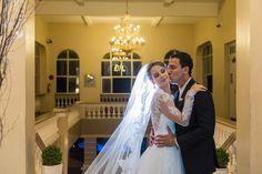 2-640casamento-em-recife-vestido-de-noiva