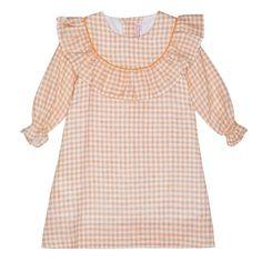 ffb76fc649f9 9 Best CPC Childrenswear images | Kids branding, Cherries, Cherry fruit