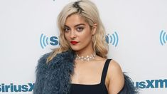 ( 2018 ★ CELEBRITY BIRTHDAY ★ BEBE REXHA '' Pop ♫ R&B ♫ electropop ♫ '' ) ★ ♪♫♪♪ Bleta Rexha - Wednesday, August 30, 1989 - 5' 5'' 138 lbs (+ -) 34-25-33 -  Brooklyn, New York, USA.