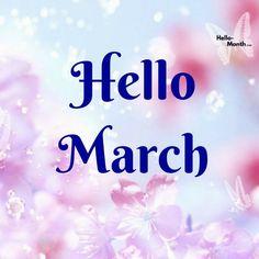 Hello March Hello March, Artwork, Art Work, Work Of Art, Auguste Rodin Artwork