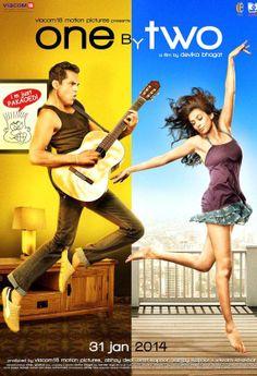 Song Ishq Ki Khushfehmiyan of film One By Two released | News | Bollywood | Fundoofun.com