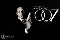 SHS Prom 2014 Prom 2014, Natural Looks, James Bond, Photography, Image, Photograph, Fotografie, Natural Styles, Photoshoot