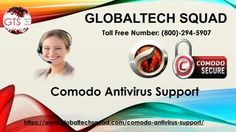 Get Instant Solution for Comodo 1603 Error Solution | PowerPoint  Comodo Antivirus support remove all viruses from the systems so,you can use Comodo for better security. To get more detail toll free:  USA /Canada  1-800-294-5907/1- 844-573-0859, UK: 0-808-189-0272, Australia: 1-300-326-128 More Visit: https://www.globaltechsquad.com/comodo-antivirus-support/ https://www.globaltechsquad.com/2016/11/21/comodo-antivirus-support-online-phishing-protection/