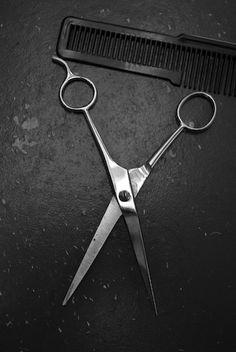 hairstylist quotes Joe's Barbershop on Behance Barbershop Quotes, Barber Quotes, Barber Shop Pictures, Tony Barber, Beard Barber, Shaved Hair Cuts, Barber Logo, Hair Salon Interior, Barber Shop Decor