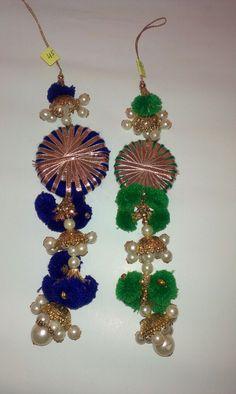 Exclusive Designer Rakhis