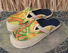 "Vans Old Skool Cap LX Regrind ""Holiday"" Review, On feet & Style Guide"