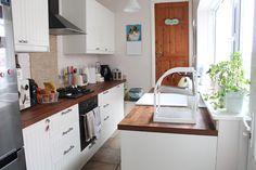 Image result for hittarp kitchen