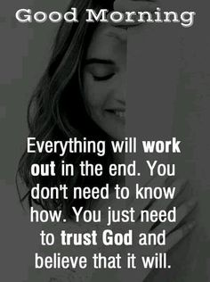 Morning Pictures, Good Morning Images, Morning Pics, Good Morning Msg, Morning Morning, Morning Qoutes, Morning Greetings Quotes, Love You Images, Trust God
