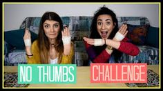 Image result for fraoules22 Challenges, Image