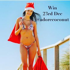 Follow us tag 3 friends to go in the draw to win 6mths supply of adore coconut 2 winners drawn Dec 23rd #natural #chemicalfree #organicskincare #organicbeauty #naturalbeauty #babybump #baby #beauty #burleighbeach #burleighheads #currumbinbeach #currumbinalley #currumbinrock #currumbin by adorecoconut http://ift.tt/1X9mXhV