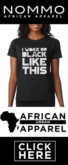 35dc1a4547739 Woman African-American Apparel African Shirts, Love Shirt, American  Apparel, Cap Sleeves